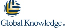 Global Knowledge Training GmbH