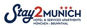 Stay2Munich
