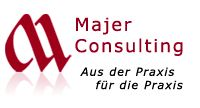 Majer Training & Consulting