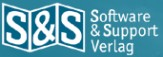 >Software & Support Verlag