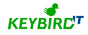 KEYBIRD IT GmbH