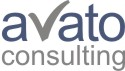 avato consulting ag