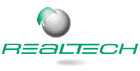 REALTECH Consulting GmbH