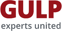 GULP Profil Link
