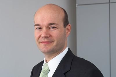 Michael Moser gulp pressemitteilung gulp geschäftsführung erweitert